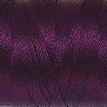 2715 - Violet