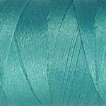 4111 - Turquoise